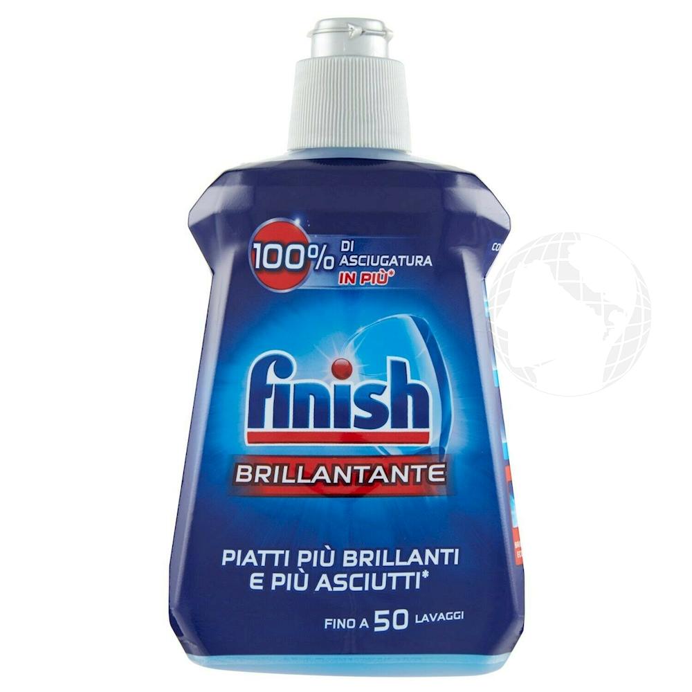 28930956772 Brillantante FINISH 250 ml